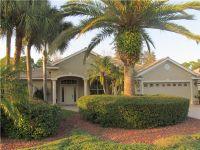 Home for sale: 7007 Chickasaw Bayou Rd., Bradenton, FL 34203