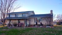 Home for sale: 203 N. Teton Avenue, Sugar City, ID 83448