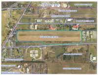 Home for sale: Jones, Terre Haute, IN 47802