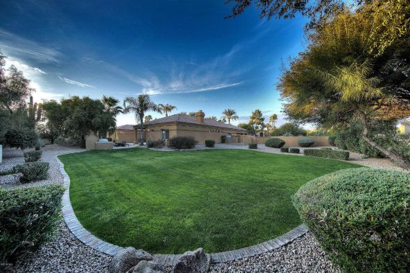 7129 E. Caron Dr., Paradise Valley, AZ 85253 Photo 33