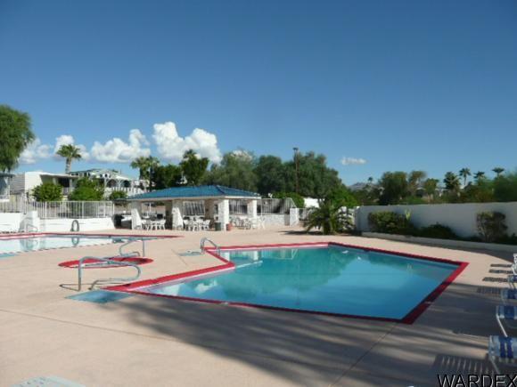 2000 Ramar Rd. #533, Bullhead City, AZ 86442 Photo 18