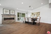 Home for sale: 4 Gaucho Dr., Palos Verdes Peninsula, CA 90274