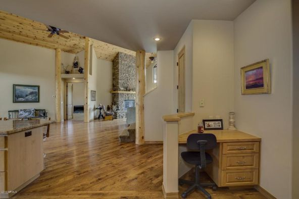 2301 E. Indian Pink Cir., Payson, AZ 85541 Photo 39