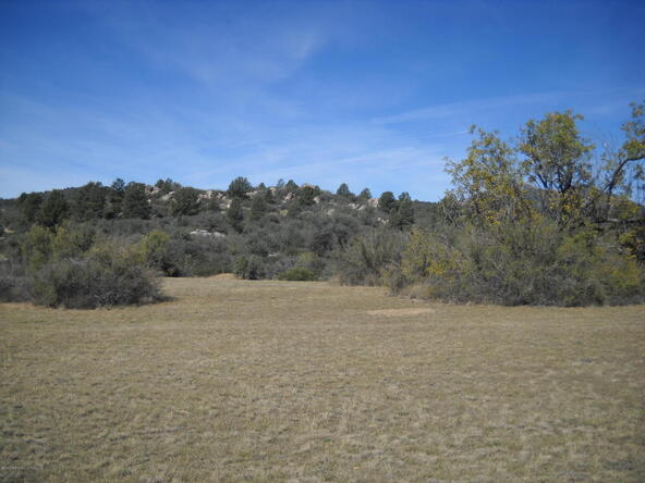 17954 S. Pinon Ln., Peeples Valley, AZ 86332 Photo 10