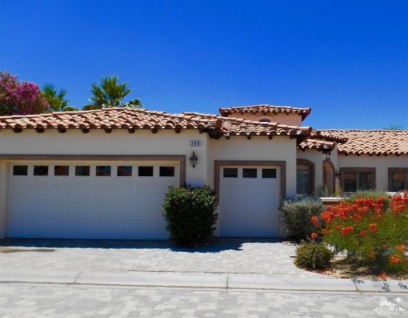 209 Piazza Di Sotto, Palm Desert, CA 92260 Photo 3