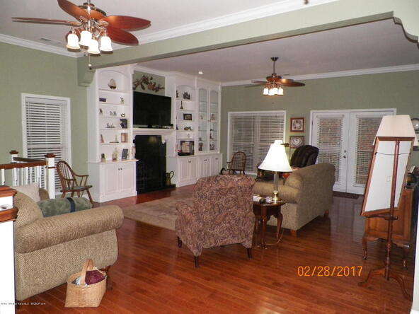 1452 Brushy Ln., Arley, AL 35541 Photo 4
