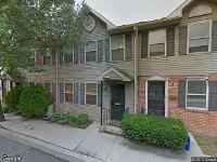Home for sale: Fulton, Harrisburg, PA 17102