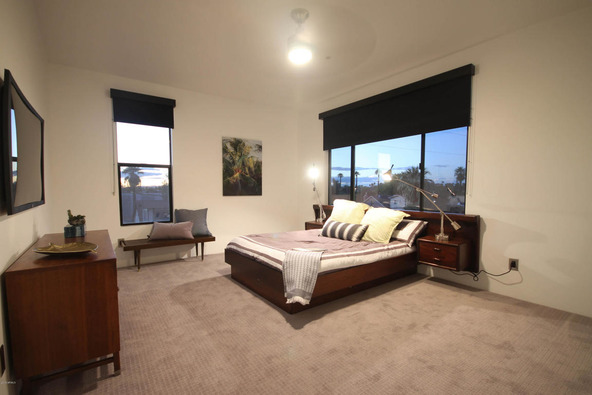 620 N. 4th Avenue, Phoenix, AZ 85003 Photo 1