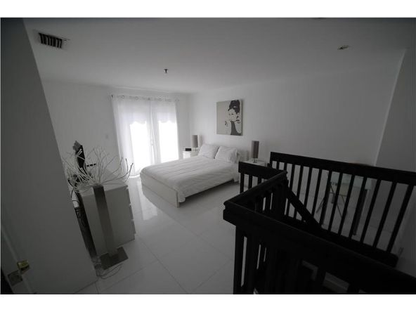 865 Collins Ave. # 312, Miami Beach, FL 33139 Photo 11