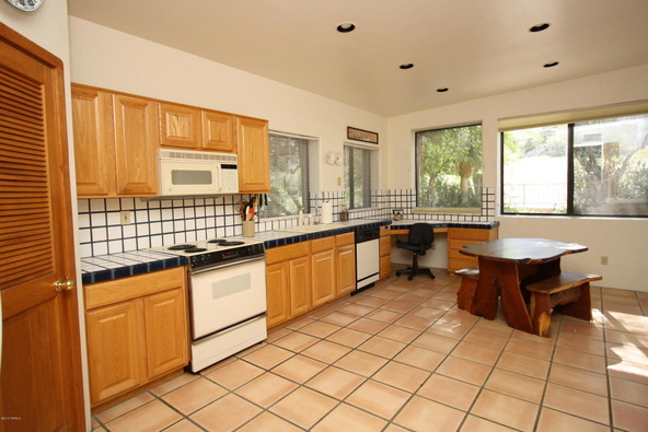 9884 N. Ridge Shadow, Tucson, AZ 85704 Photo 9