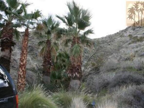 38893 Trinidad Cir., Palm Springs, CA 92264 Photo 18