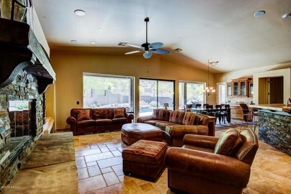 36461 N. Kohuana Pl., Cave Creek, AZ 85331 Photo 32