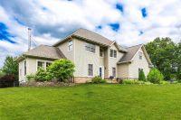 Home for sale: 6364 Jennings Rd., Ann Arbor, MI 48105