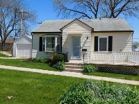 Home for sale: 114 South 12th St., Denison, IA 51442