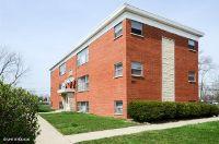 Home for sale: 520 South Michigan Ct., Addison, IL 60101