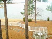 Home for sale: 211 Big Bear Resort Rd., Benton, KY 42025