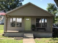 Home for sale: 211 E. Division St., Boonville, IN 47601