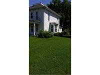 Home for sale: 804 Sherman St., Woodburn, IA 50275