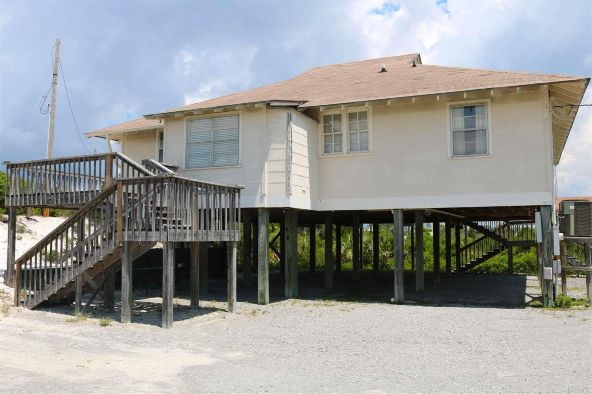 26727 Perdido Beach Blvd., Orange Beach, AL 36561 Photo 1