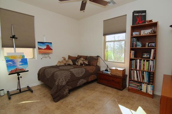 1808 E. Laddoos Avenue, San Tan Valley, AZ 85140 Photo 20