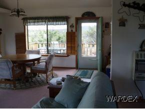 33325 W. Mesa Rd., Seligman, AZ 86337 Photo 14