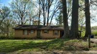 Home for sale: 1907 Kingsley, Memphis, TN 38127