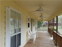 Home for sale: 212 Cr 1080, Eureka Springs, AR 72631