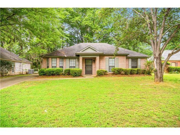 6529 W. Cypress Ct., Montgomery, AL 36117 Photo 2