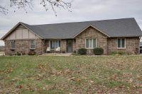 Home for sale: 8687 West Fairway St., Willard, MO 65781