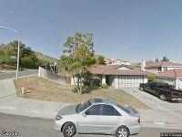 Home for sale: Sandpiper, Riverside, CA 92509