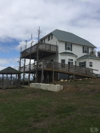 Home for sale: 3632 240th, Blakesburg, IA 52501