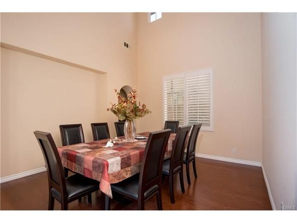 14 Pismo Beach, Irvine, CA 92602 Photo 7