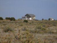 Home for sale: 3365 N. Ranch Way, Snowflake, AZ 85937