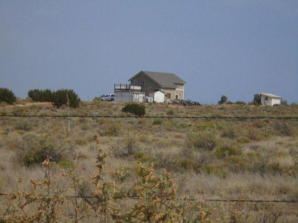 3365 N. Ranch Way, Snowflake, AZ 85937 Photo 1