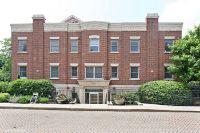 Home for sale: 450 Green Bay Rd., Glencoe, IL 60022