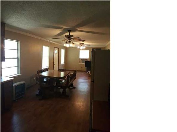 6851 North Lake Rd., Semmes, AL 36575 Photo 5