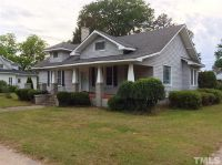 Home for sale: 311 N. Ellis Avenue, Dunn, NC 28334