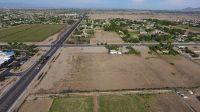 Home for sale: 15915 E. Queen Creek Rd., Gilbert, AZ 85298