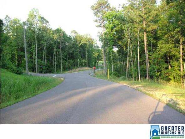 2015 Blue Ridge Ln., Odenville, AL 35120 Photo 6
