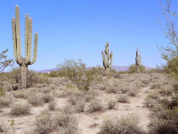 86xx E. Via Dona Rd. --, Scottsdale, AZ 85266 Photo 62