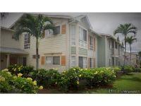 Home for sale: 94-712 Lumiauau St., Waipahu, HI 96797