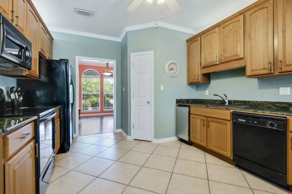 30738 Ono North Loop West, Orange Beach, AL 36561 Photo 8