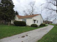 Home for sale: 2461 North 16000w Rd., Reddick, IL 60961