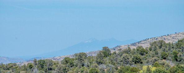 650 S. Canyon E. Dr., Prescott, AZ 86303 Photo 25