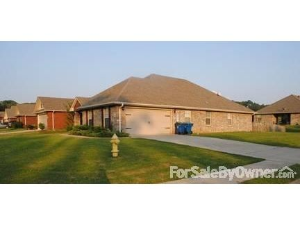 304 Stoney Trail, Maylene, AL 35114 Photo 14