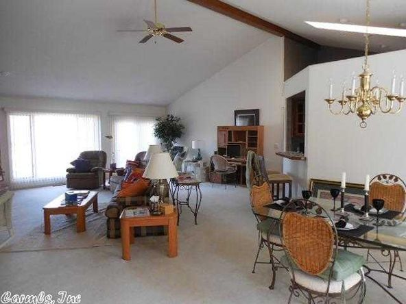 23 Realeza Ct., Hot Springs Village, AR 71909 Photo 34