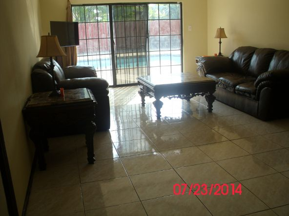 9608 White Wing Dp, Laredo, TX 78045 Photo 10