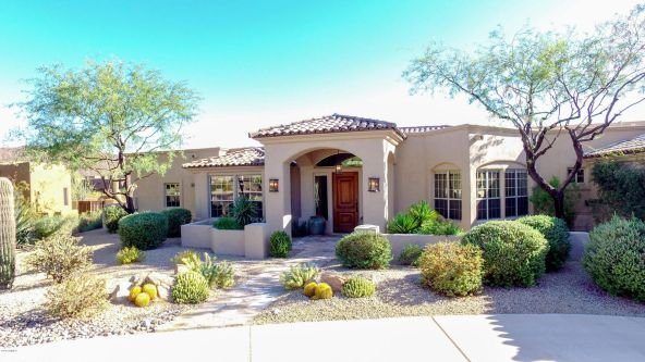 10801 E. Happy Valley Rd., Scottsdale, AZ 85255 Photo 9