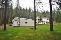 Home for sale: 2686 B Burnt Valley, Chewelah, WA 99109