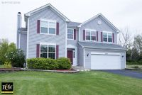 Home for sale: 2160 Walnut Glen Blvd., Island Lake, IL 60042
